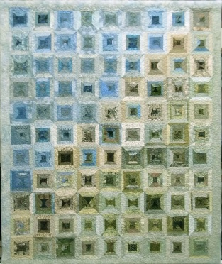 2019 fbqs large opportunity quilt